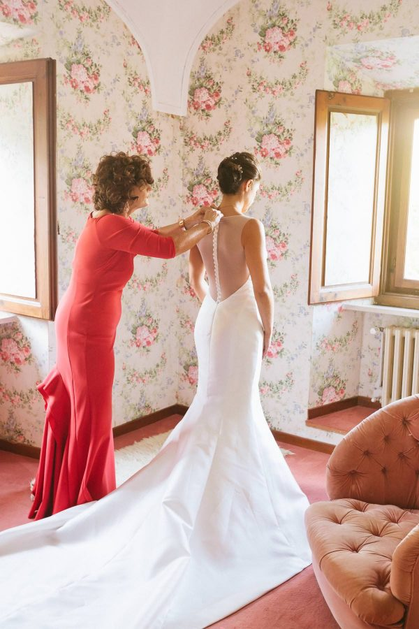 villa di ulignano wedding
