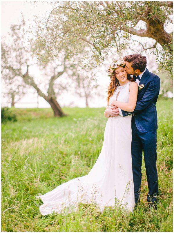 anthonysybil  wedding on Vimeo