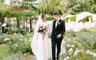 certosa wedding