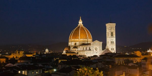 the view from gran hotel baglioni
