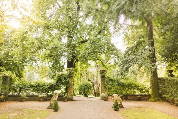 garden villa grabau