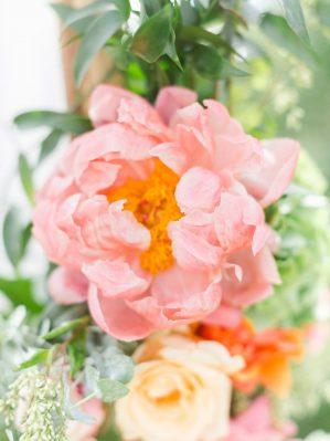 garden decor for symbolic blessings in italy