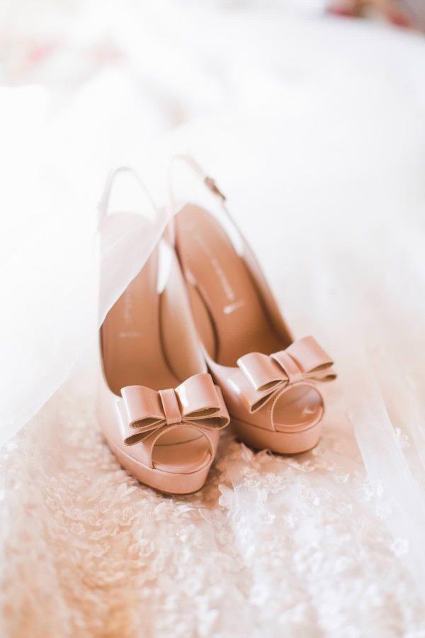 mascia mandolesi bridal shoes