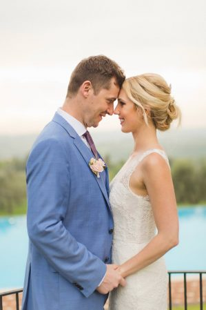 wedding photographer villa paterno