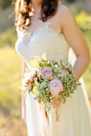 bridel bouquet