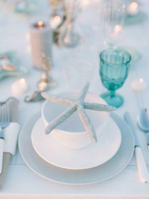 wedding decoration forte dei marmi