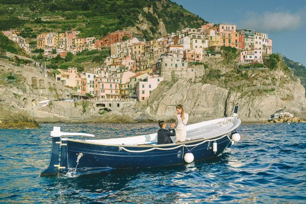 cinque terre wedding proposal