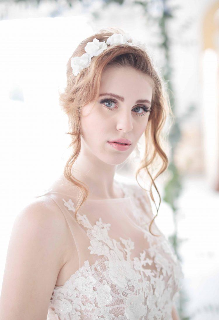 carrara wedding photography