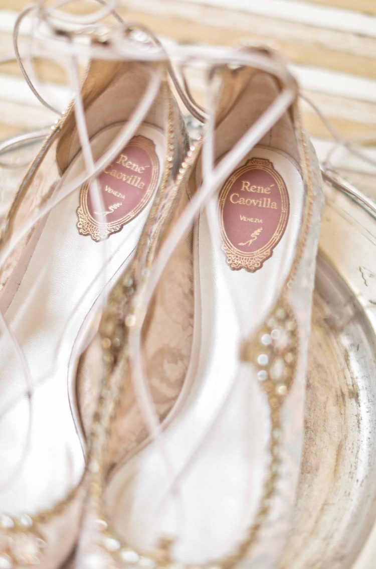 renee caovilla shoes