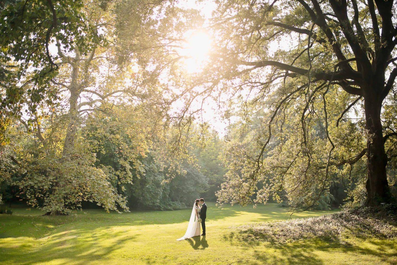 wedding photos in villa grabau lucca